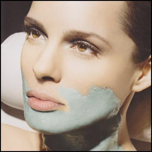 500x500-Blurb-thalasso-visage
